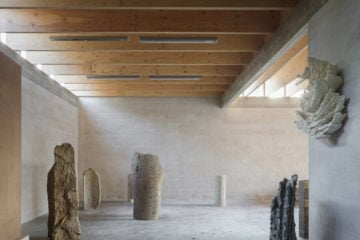 iGNANT-Architecture-Raamwerk-Van-Gelder-Tilleman-House-For-A-Sculptor-010