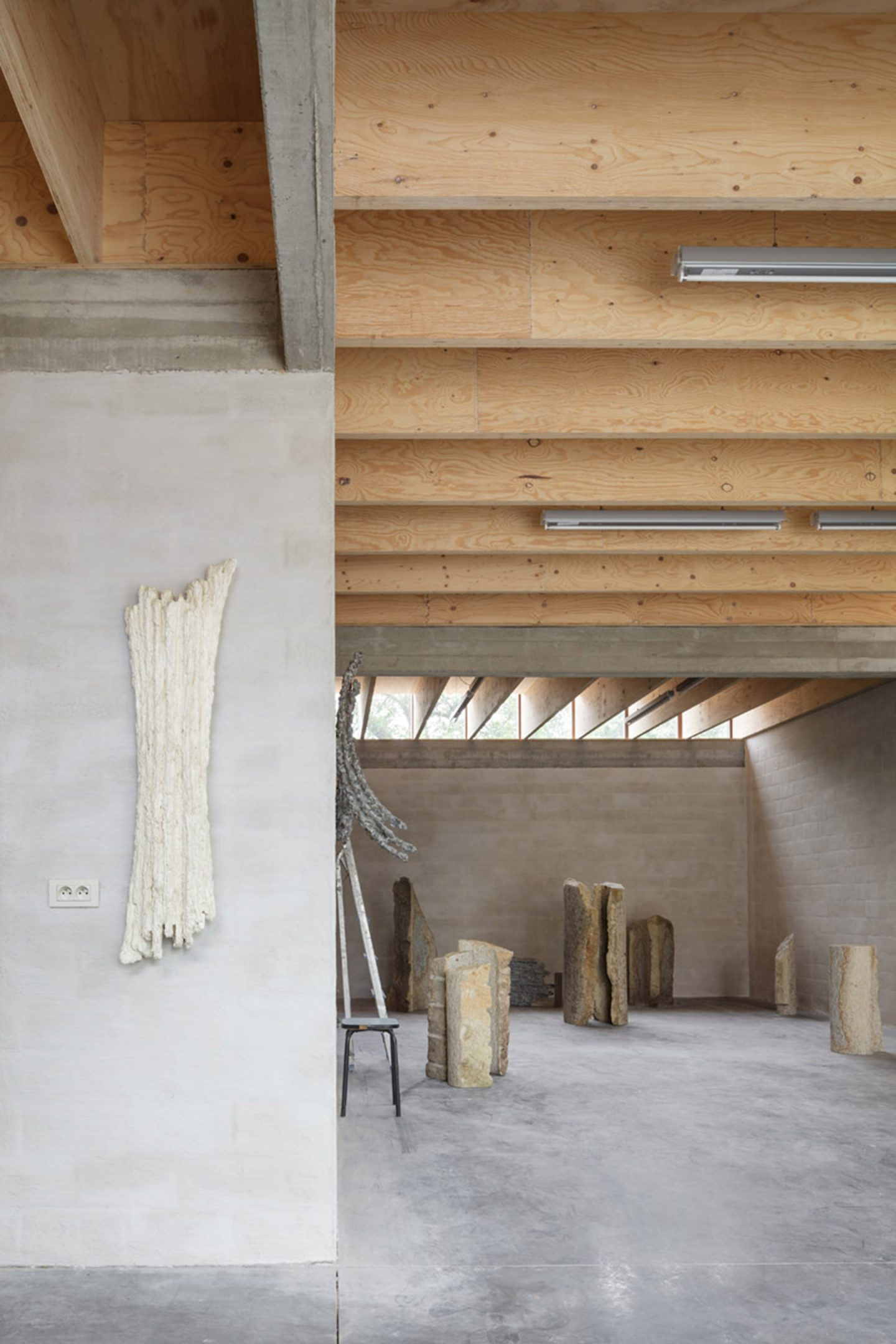 iGNANT-Architecture-Raamwerk-Van-Gelder-Tilleman-House-For-A-Sculptor-012