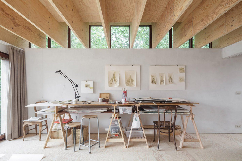 iGNANT-Architecture-Raamwerk-Van-Gelder-Tilleman-House-For-A-Sculptor-013