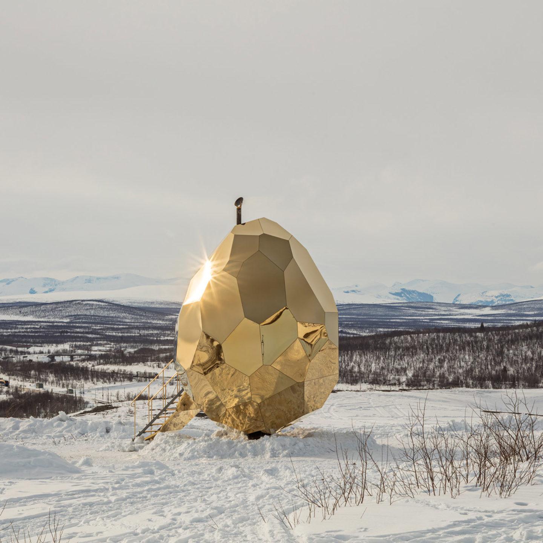iGNANT-Architecture-Solar-Egg-001