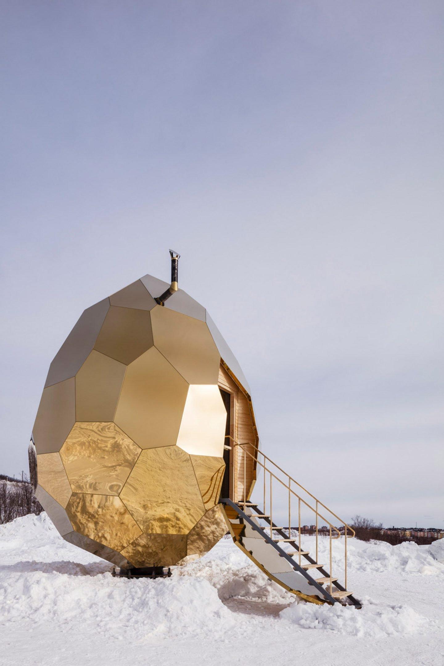 iGNANT-Architecture-Solar-Egg-002