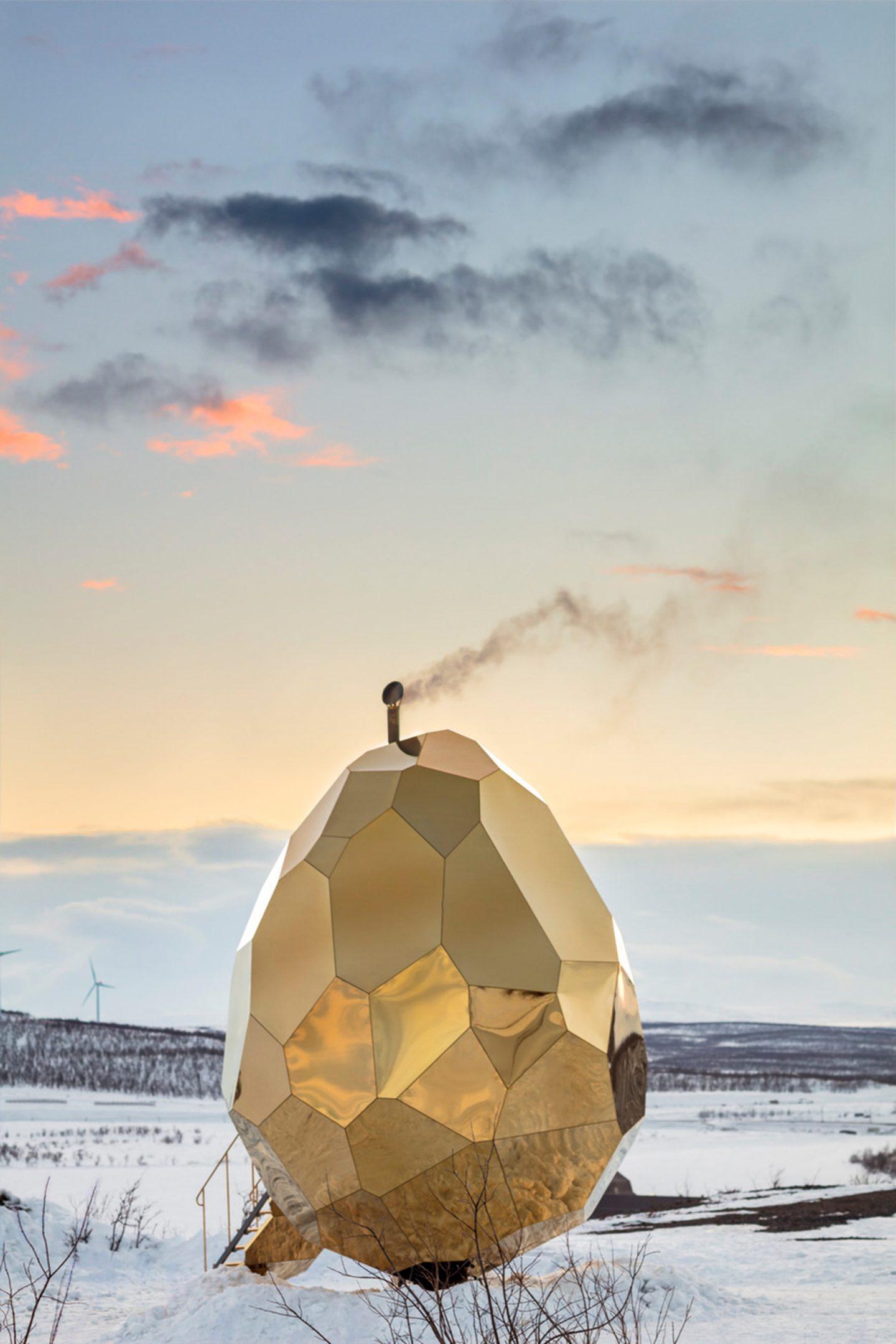 iGNANT-Architecture-Solar-Egg-005