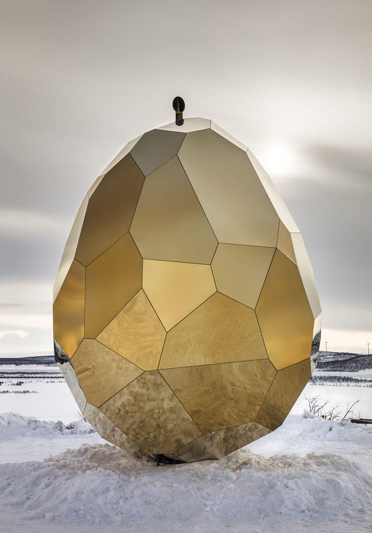 iGNANT-Architecture-Solar-Egg-008