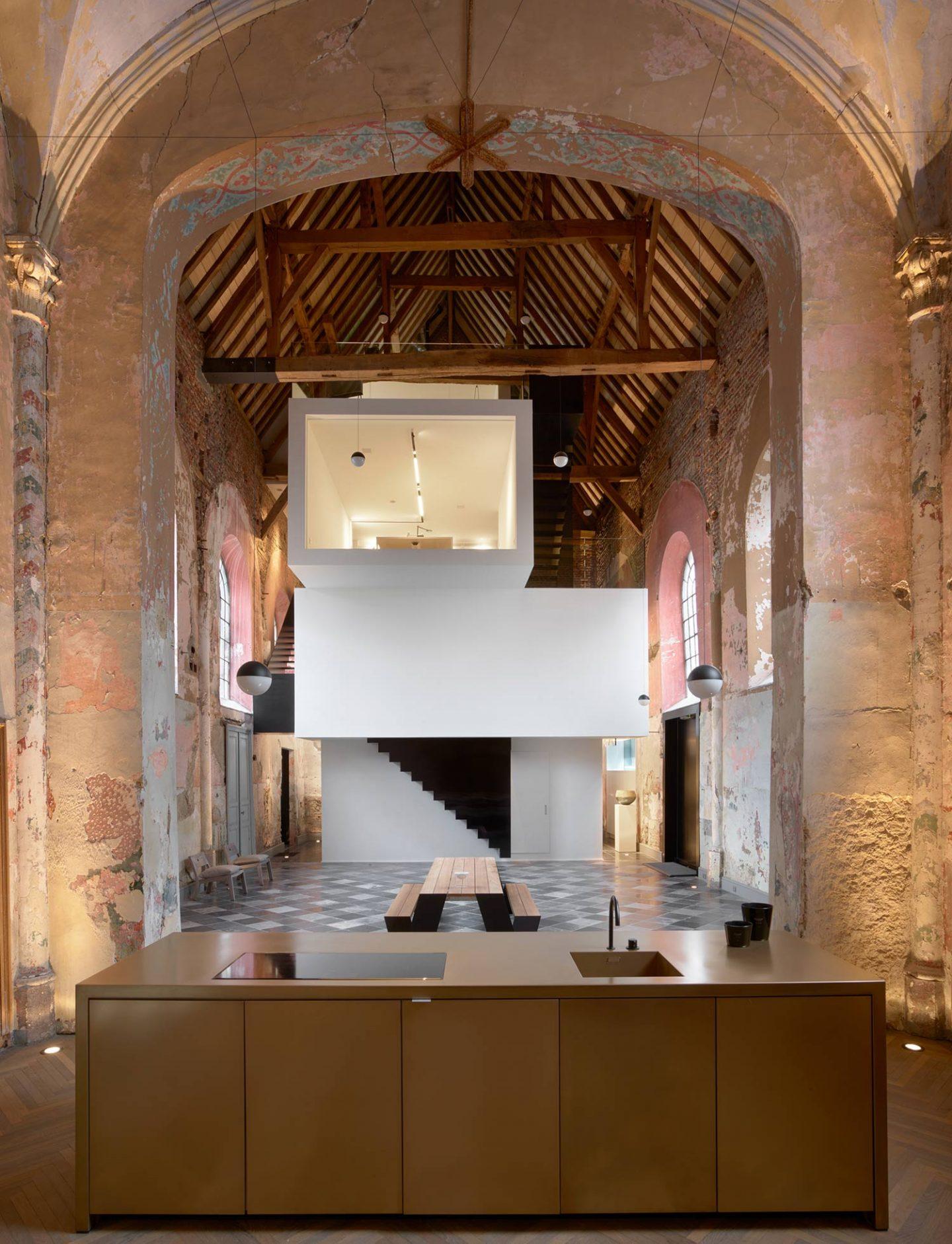 iGNANT-Architecture-The-Waterdog-Klaarchitectuur-1