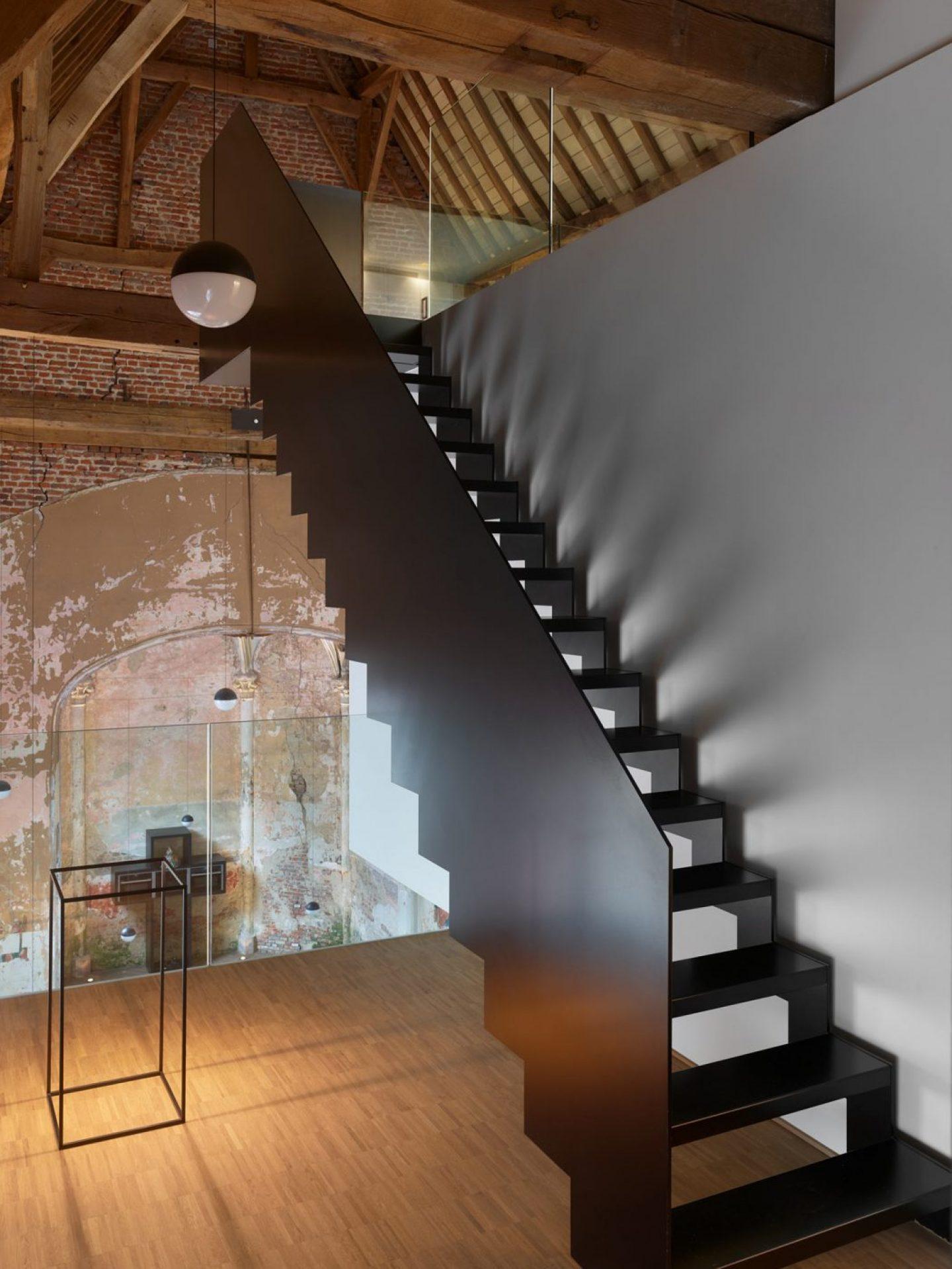 iGNANT-Architecture-The-Waterdog-Klaarchitectuur-6