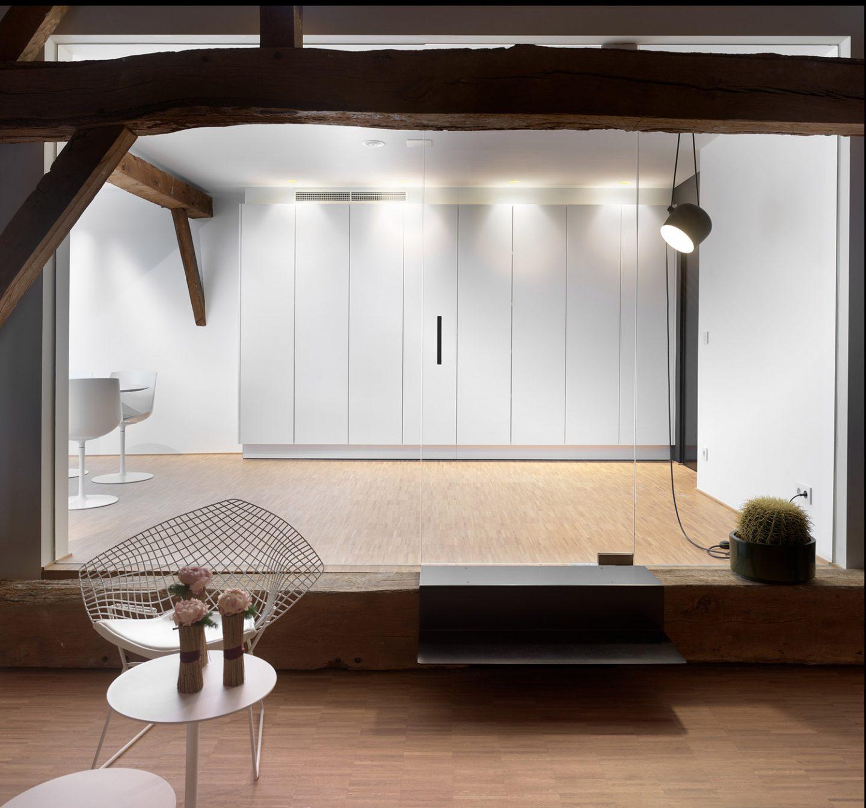 iGNANT-Architecture-The-Waterdog-Klaarchitectuur-7