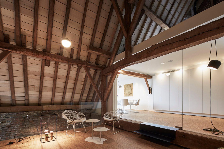 iGNANT-Architecture-The-Waterdog-Klaarchitectuur-8