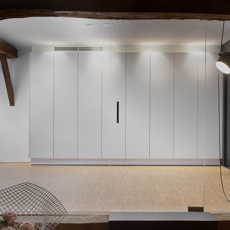 iGNANT-Architecture-The-Waterdog-Klaarchitectuur-h