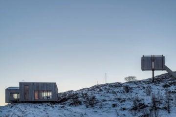 iGNANT-Architecture-TYIN-Fordypningsrommet-001