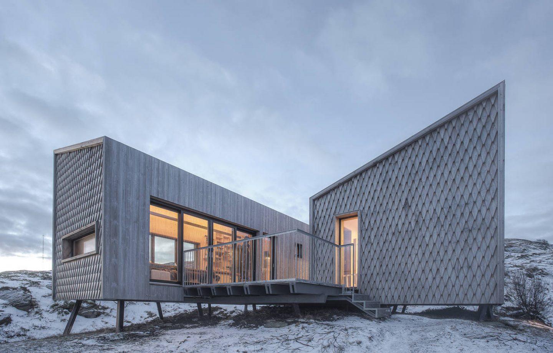 iGNANT-Architecture-TYIN-Fordypningsrommett-014