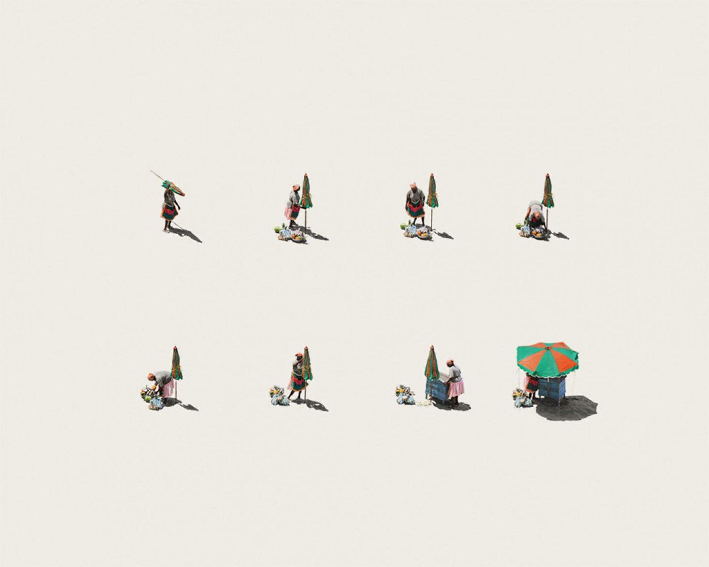 iGNANT-Art-Felipe-Bedoya-Walkers-12