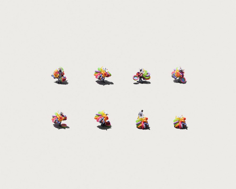 iGNANT-Art-Felipe-Bedoya-Walkers-13