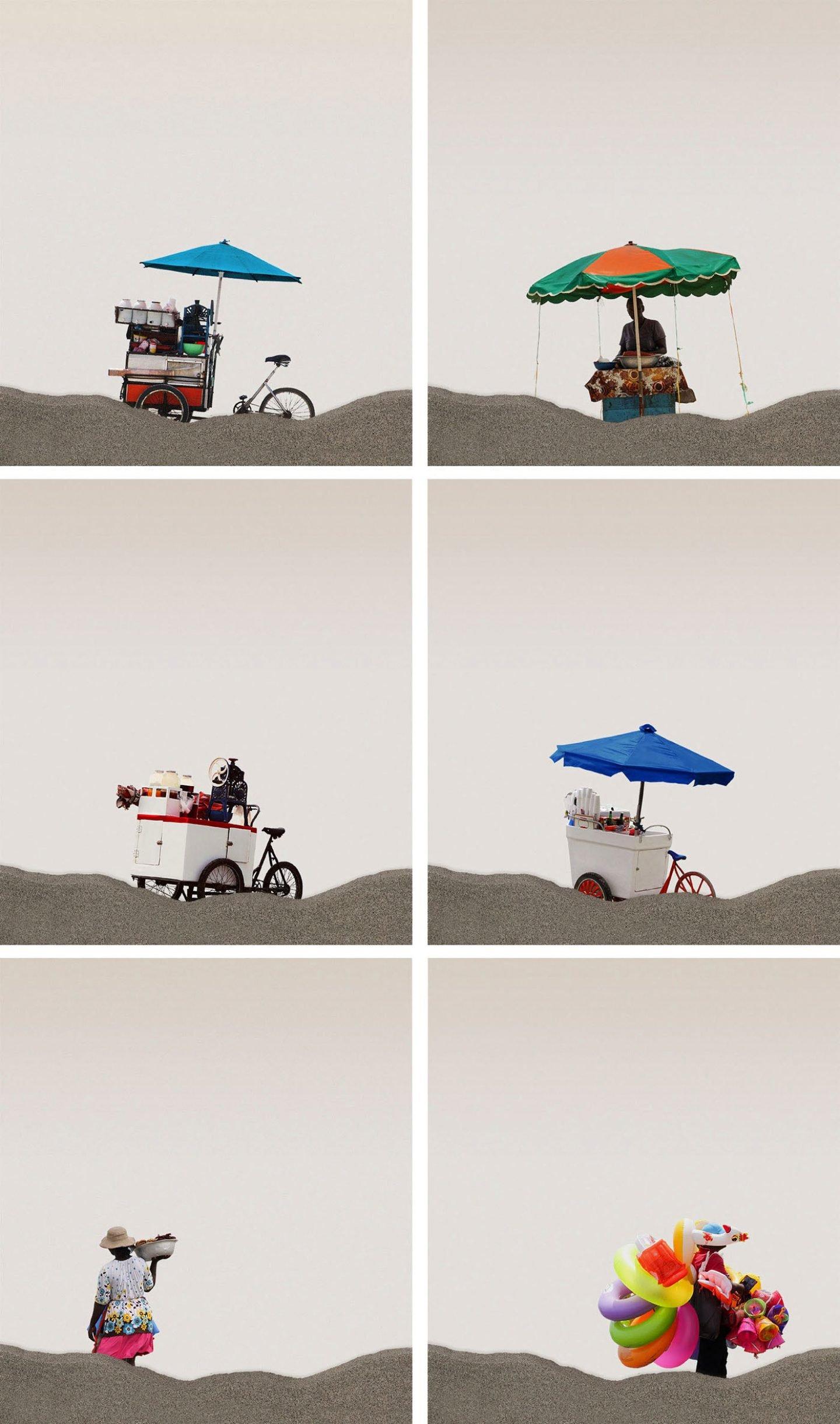 iGNANT-Art-Felipe-Bedoya-Walkers-17