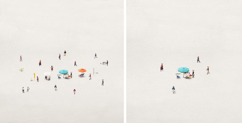 iGNANT-Art-Felipe-Bedoya-Walkers-8