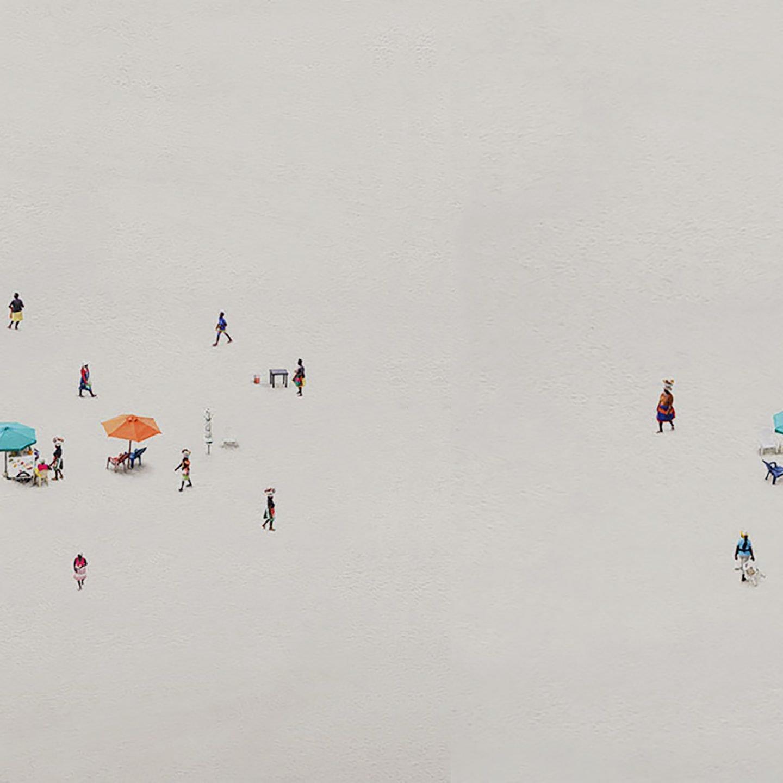 iGNANT-Art-Felipe-Bedoya-Walkers-HI