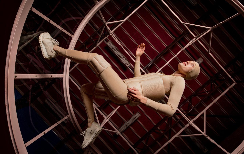 iGNANT-Art-Lucy-McRae-Institution-Of-Isolation-01