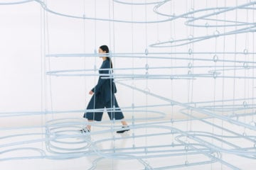 iGNANT-Art-Snarkitecture-COS-Loop-06