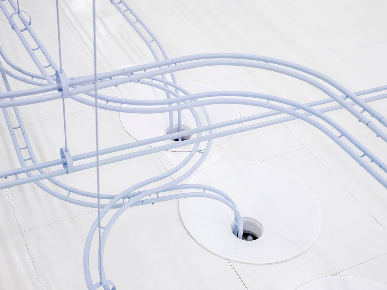 iGNANT-Art-Snarkitecture-COS-Loop-09