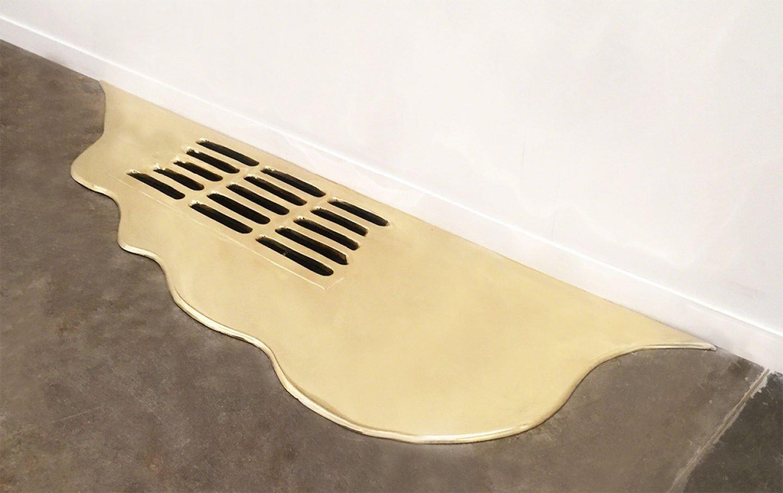iGNANT-Art-Vanderlei-Lopes-Liquid-Gold-2