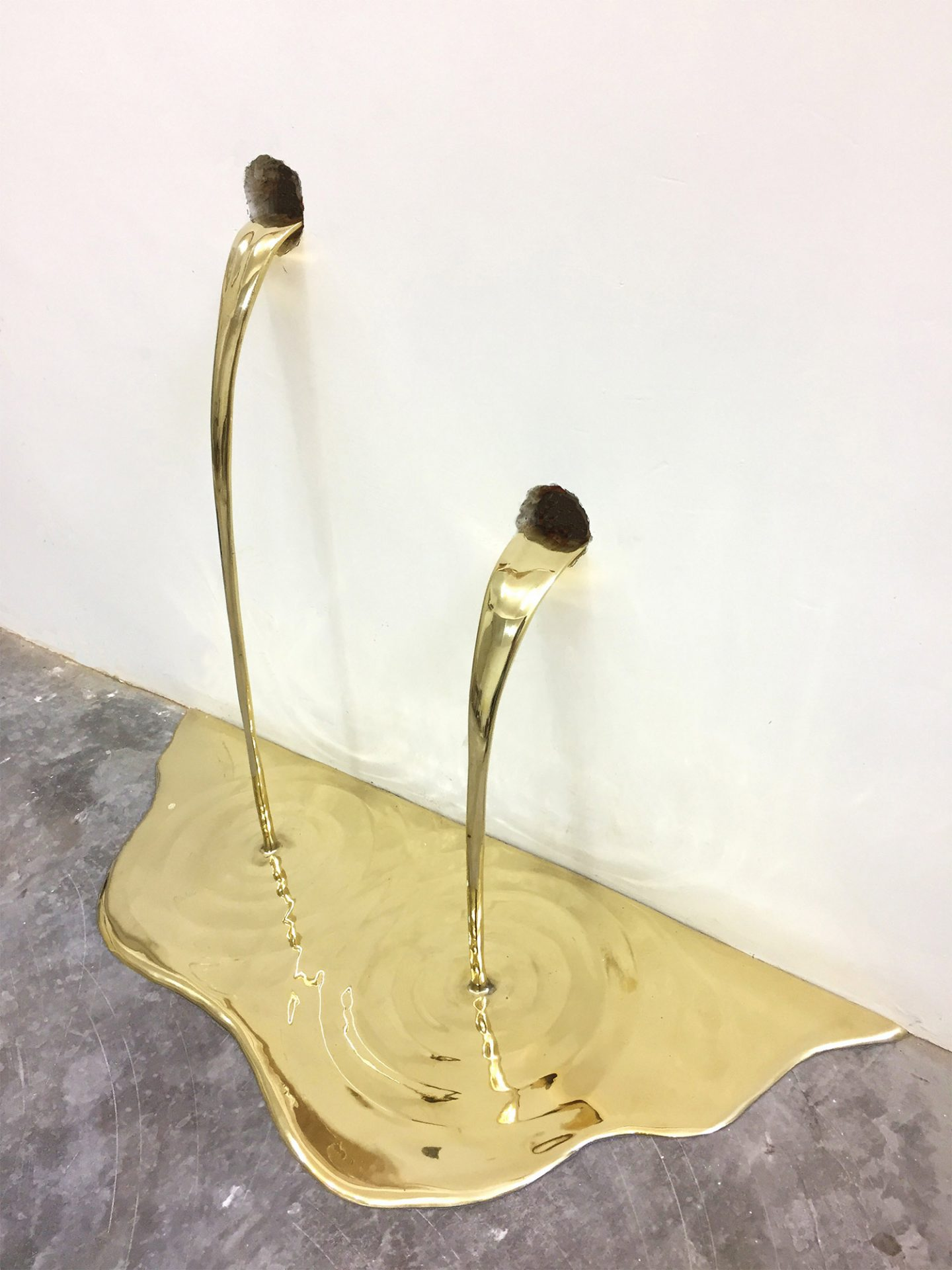 iGNANT-Art-Vanderlei-Lopes-Liquid-Gold-5