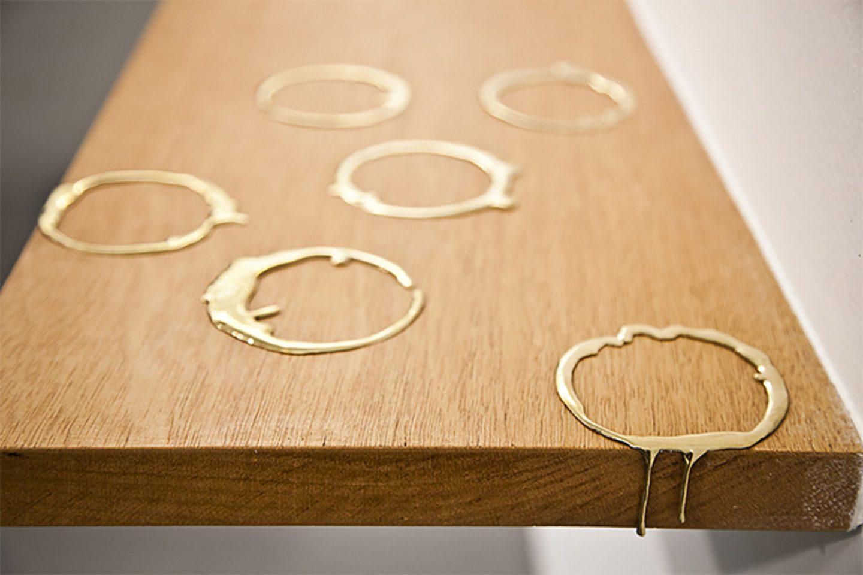 iGNANT-Art-Vanderlei-Lopes-Liquid-Gold-7
