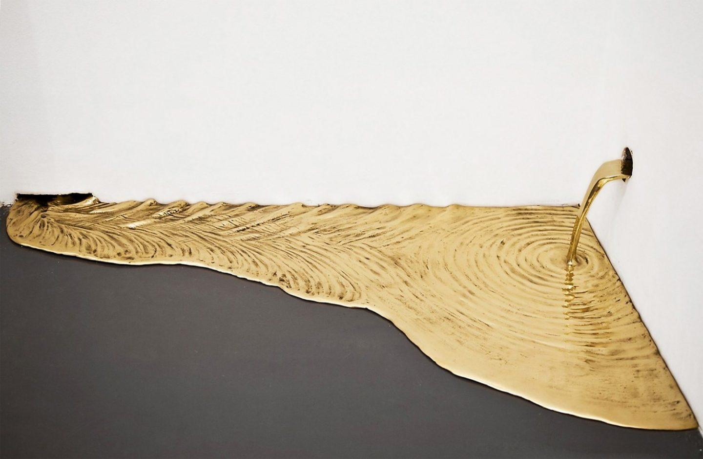iGNANT-Art-Vanderlei-Lopes-Liquid-Gold-8