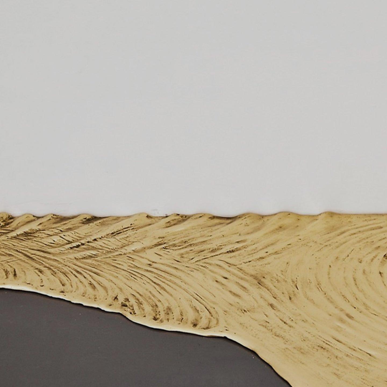 iGNANT-Art-Vanderlei-Lopes-Liquid-Gold-hl