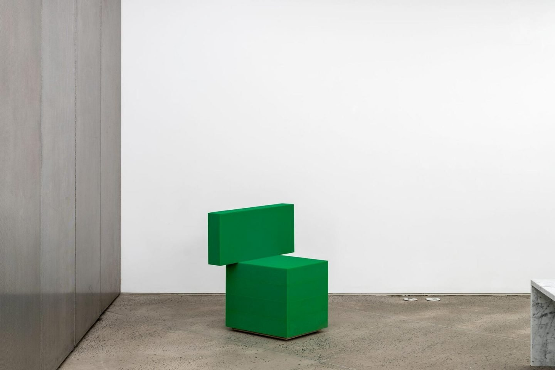 iGNANT-Design-Andy-Dave-Fictive-Kin-005