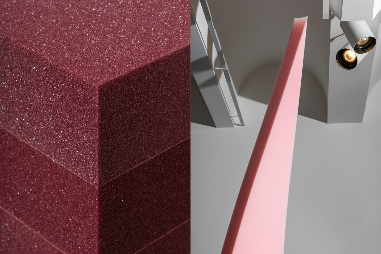 iGNANT-Design-Andy-Dave-Fictive-Kin-012