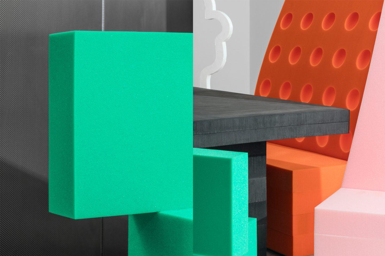 iGNANT-Design-Andy-Dave-Fictive-Kin-021