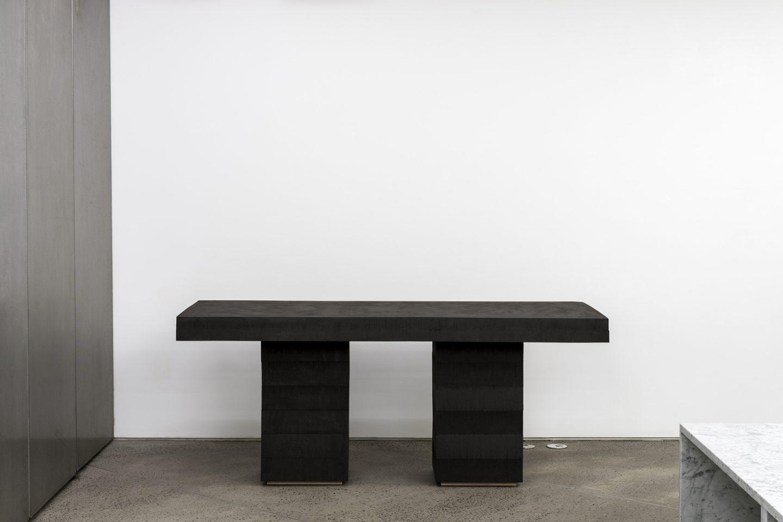 iGNANT-Design-Andy-Dave-Fictive-Kin-022