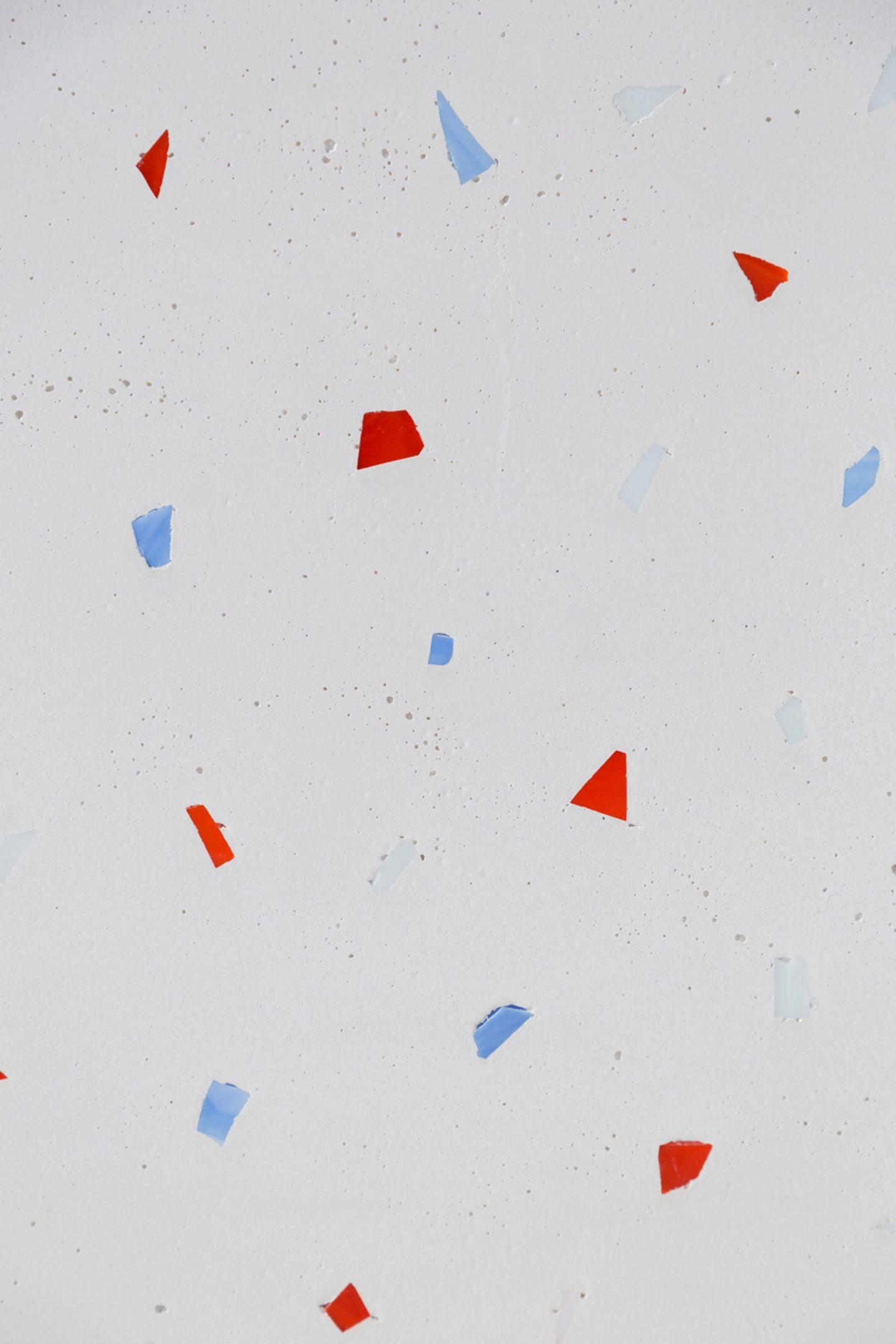 iGNANT-Design-Anna-Horvath-Collezione-LPUFF-007
