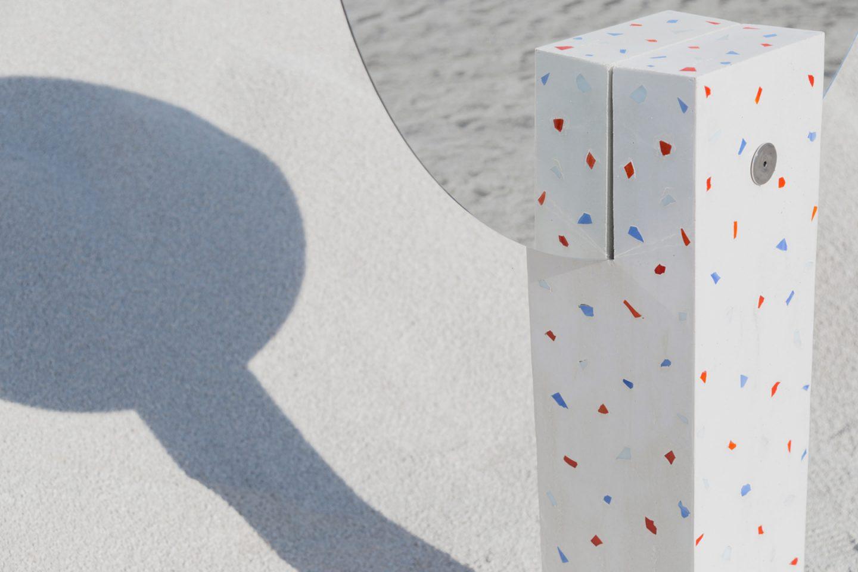 iGNANT-Design-Anna-Horvath-Collezione-LPUFF-008