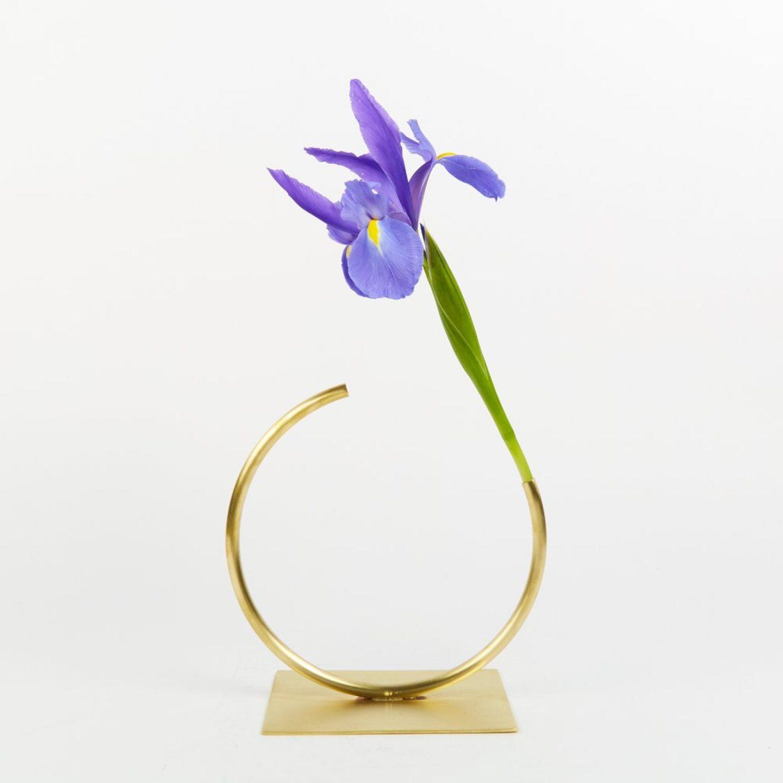 iGNANT-Design-Anna-Varendorff-ACV-022