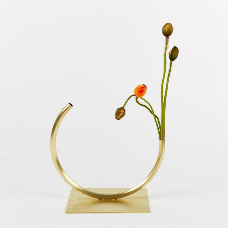 iGNANT-Design-Anna-Varendorff-ACV-024