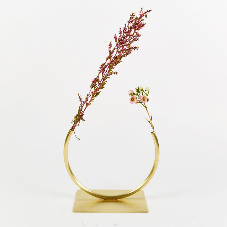 iGNANT-Design-Anna-Varendorff-ACV-025