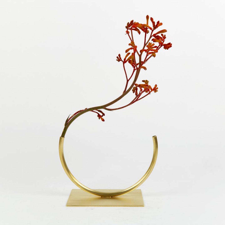 iGNANT-Design-Anna-Varendorff-ACV-028