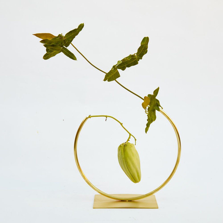 iGNANT-Design-Anna-Varendorff-ACV-032