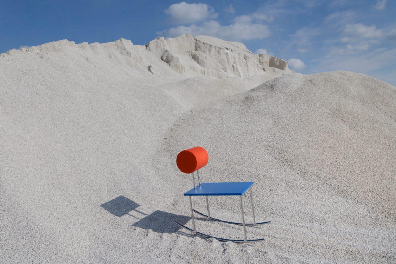 iGNANT-Design-Anne-Horvath-Collezione-LPUFF-001