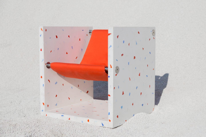 iGNANT-Design-Anne-Horvath-Collezione-LPUFF-004