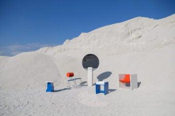 iGNANT-Design-Anne-Horvath-Collezione-LPUFF-006