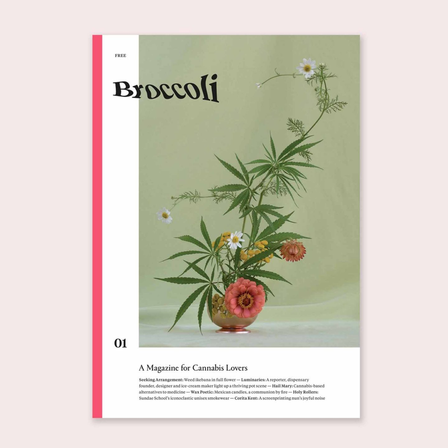 iGNANT-Design-Broccoli-Issue-1-001