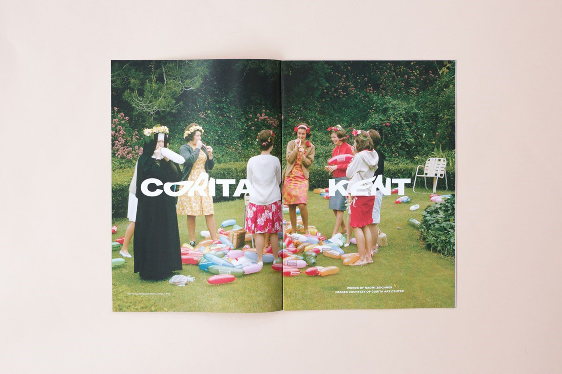 iGNANT-Design-Broccoli-Issue-1-013