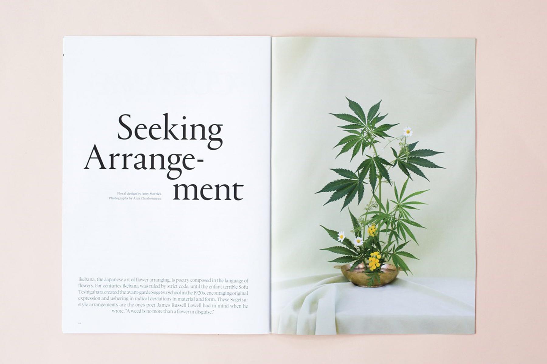 iGNANT-Design-Broccoli-Issue-1-014