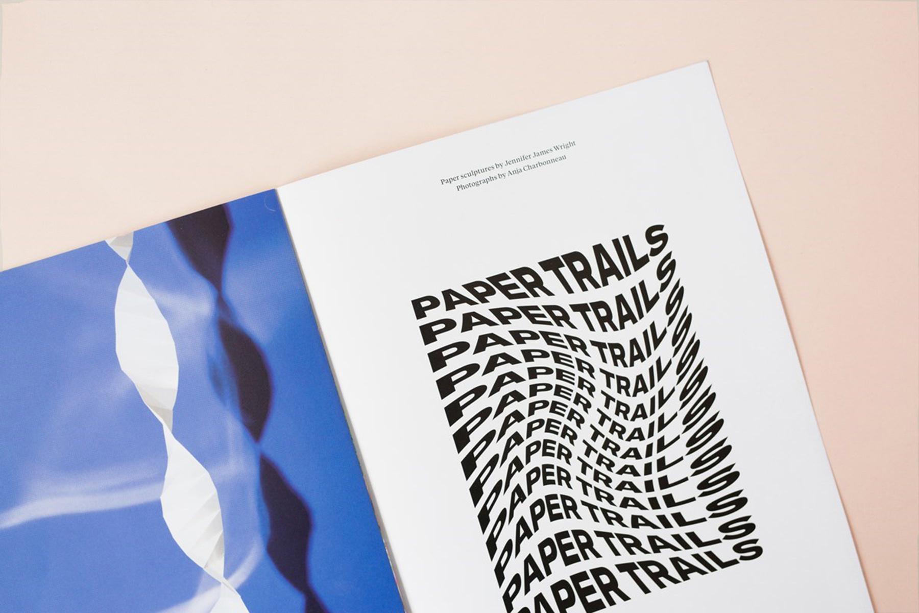 iGNANT-Design-Broccoli-Issue-1-017