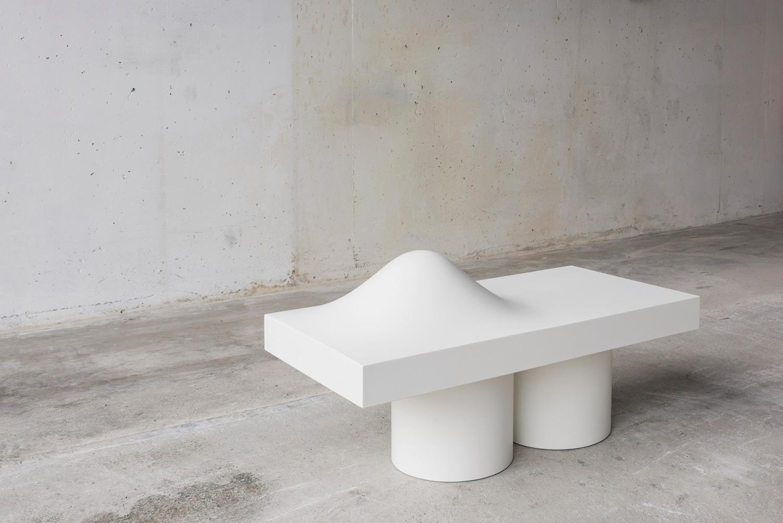 iGNANT-Design-Distortion-Najla-El-Zein-1