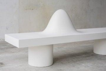 iGNANT-Design-Distortion-Najla-El-Zein-5