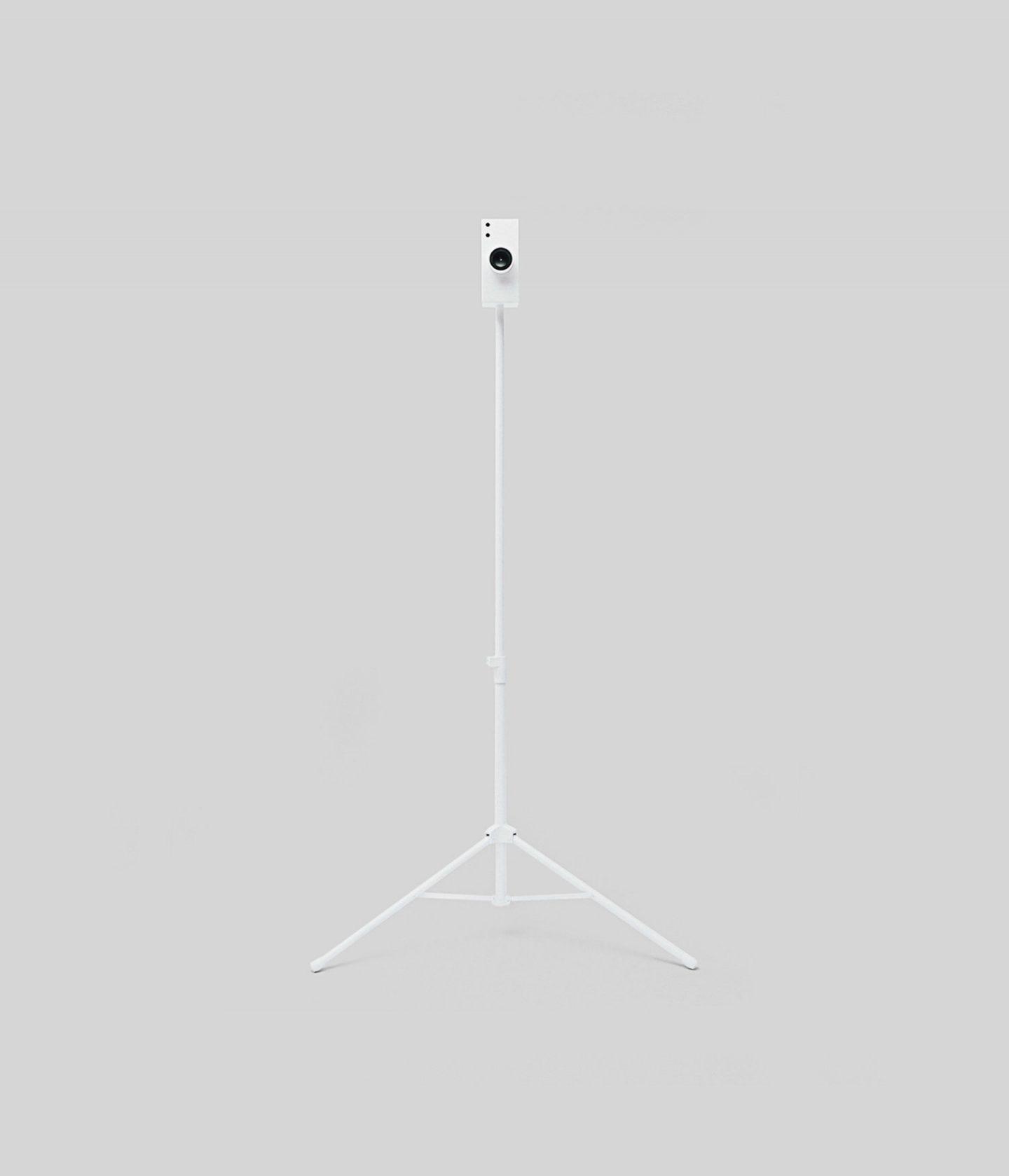 iGNANT-Design-Hank-Beyer-Caravanserai-002
