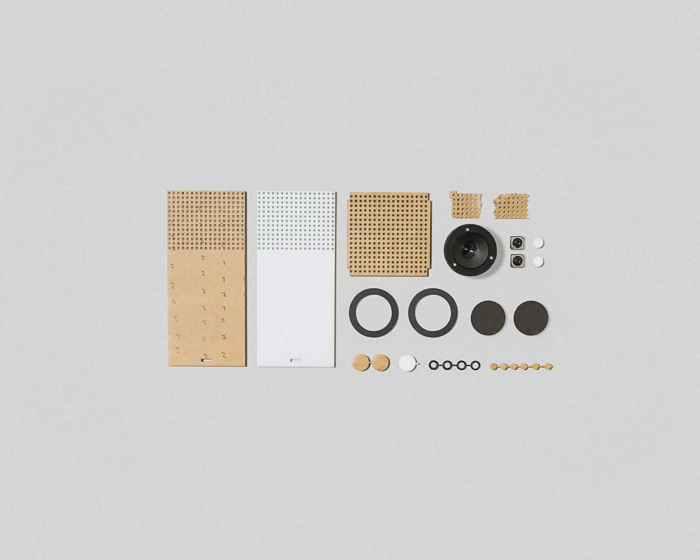 iGNANT-Design-Hank-Beyer-Caravanserai-007