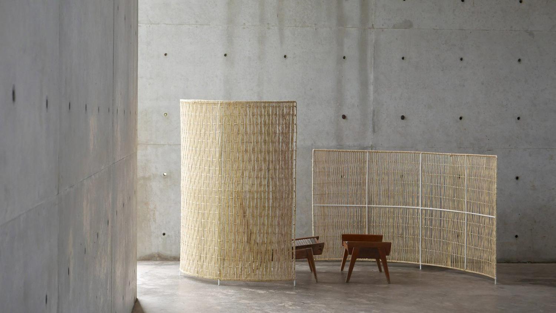 iGNANT-Design-Julie-Richoz-Nicolas-Le-Moigne-Woven-Screens-Lights-1
